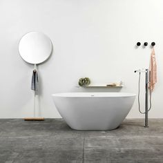 Need modern bathroom mirrors inspiration? We have original tips and some photos about modern bathroom mirrors that might be beneficial for you