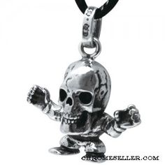 490a877d610 8 Best Chrome Hearts Collection images
