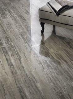 Porcelain stoneware floor tile: stone look - VIKTORIA - Ceramica Sant' Agostino