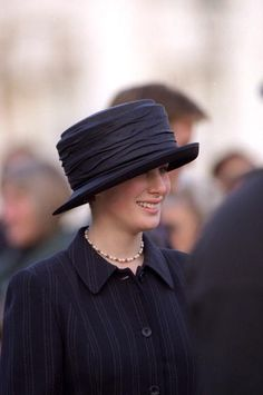 """Princess Zara Anne Elizabeth Phillips  (15 May 1981-living2014) UK. Wife of ex-England rugby  player Michael James """"Mike"""" Tindall (18 Oct 1978-living2014) UK. 2nd child of Princess Anne (Anne Elizabeth Alice Louise)  (15 Aug 1950-living2014) & 1st husband Captain Mark Anthony Peter Phillips (22 Sep 1948--living2014) UK."""