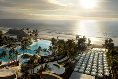 With unparalleled indoor and outdoor spaces, Grand Velas Riviera Nayarit is a leader in business meetings, conferences and Puerto Vallarta event venues. Best All Inclusive Resorts, Cancun Resorts, Mexico Resorts, Puerto Vallarta, Spas, Riviera Nayarit, Romantic Resorts, Destin Beach, Adventure Time