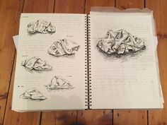 Timed pen sketches to try and help in looking at line in creating a softer looking form Pen Sketch, Sketches, A Level Sketchbook, Movement Drawing, Relationships, Create, Drawings, Dating, Drawing
