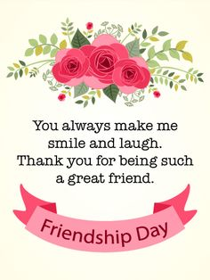Happy Friendship Day Images For Whatsapp Status: Friendship Day Status For Whatsapp. Best Friendship Day Whatsapp Status Images Wishes FB Pic. Happy Friendship Day Card, Friendship Day Wallpaper, Friendship Day Special, Friendship Quotes, Images For Friendship Day, Friendship Day Thoughts, Friendship Messages, Birthday Greeting Cards, Birthday Greetings