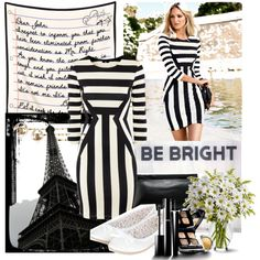be fresh and brigh by lamoda on Polyvore