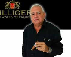 Manuel Garcia will begin working in his role immediately, and be headquartered in Santo Domingo, Dominican Republic at the ABAM Cigar Factory. Cigars, Selfies, Classy, Journal, Chic, Cigar, Smoking, Selfie