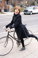 Advantages of Owning a Bicycle #bicycle_accessories #electric_bike #BMX_Bikes #hybrid_bike #balance_bike #electric_bike #balance_bike #hybrid_bike #Folding_bike #road_bikes #tandem_bikes #bicycle_accessories #hybrid_bikes