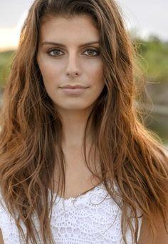 Jessica D'Amore Makeup  Peter Mellekas Photography #naturalmakeup #bohemianmakeup #makeup #summermakeup
