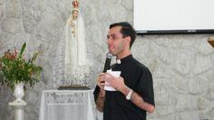 II Momento de Oração - Pe.Arisio