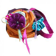 myMind / JuiCy  (handbag-kabelka)