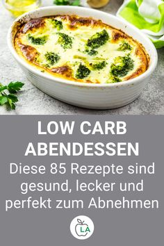 Healthy Low Carb Dinners, Low Carb Menus, Low Carb Dinner Recipes, Low Carb Diet, Healthy Recipes, Low Carb Chicken Recipes, Cooking Recipes, Eat Smart, Food And Drink