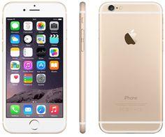 iPhone 6 Plus Vs. Xiaomi Mi Note Pro – Comparativa a Fondo