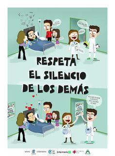 Domando Al Lobo: #178 (II) #DiaSinRuido: #sanidadSINruido desde #FFpaciente