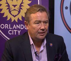 Coach Adrian Heath following  expansion priority draft [24 September 2014] from MLS  LINK:  http://www.mlssoccer.com/video/2014/09/25/orlando-head-coach-adrian-heath-kaka-team-building-and-mls-cup-mls-now#ooid=g5cXlvcDrpxuBKPd_iuCNrSQAZyEWCvC