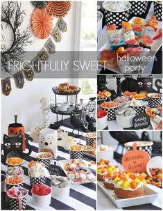 frightfully-sweet-ha