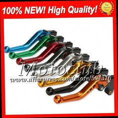 51.90$  Buy now - http://alioi6.worldwells.pw/go.php?t=32600745003 - 8colors Brake Clutch Levers For YAMAHA TZR250 TZR250R TZR250SP TZR 250 TZR250 R SP SPR RS 89 90 1989 1990 CNC Clutch Brake Lever 51.90$