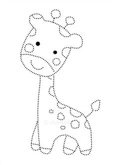 Без заголовка. Обсуждение на LiveInternet - Российский Hand Embroidery Patterns Free, Embroidery Flowers Pattern, Paper Embroidery, Japanese Embroidery, Embroidered Flowers, Embroidery Stitches, Doily Patterns, Embroidery Dress, Dress Patterns