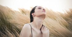 Le layering capillaire by VP : rituel soin parfait pour des cheveux sains