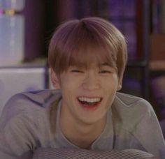 [completed story✔] Jung Jaehyun [NCT] Choi Nara [OC] [non baku] … # Fiksi Penggemar # amreading # books # wattpad Jaehyun Nct, Taeyong, Nct 127, Seoul, Rapper, Valentines For Boys, Cha Eun Woo, Jung Yoon, Grooms