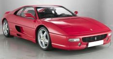 Cars sports 1996 Ferrari Berlinetta coupe sports Sports cars for sale in Marbella Sports Cars For Sale, Luxury Cars For Sale, Sport Cars, Ferrari For Sale, Shabby Chic Furniture, Porsche, Cool Stuff, Vehicles, Puerto Banus
