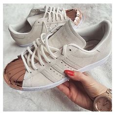 I think I need these  #addidas #kicks #need #inspo #trainers #fblogger #blogger