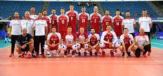Liga Światowa 2017: Brazylia - Polska 2:3