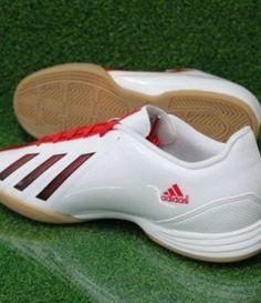 8 Best sepatu style images  4462eb421b741