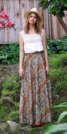 101 Best Skirts Images In 2016 Indian Clothes Indian