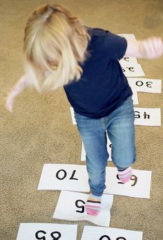 Skip counting is counting by any number other than students in grade should learn up to the 7 times table by heart & through rhythmical practice. Skip Counting Activities, Class Activities, Math For Kids, Fun Math, Math Games, Second Grade Math, Grade 2, Homeschool Math, Homeschooling