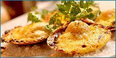 Cocina Gallega: Recetas tradicionales