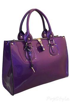 Handbags Page 93