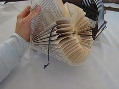 paper protea