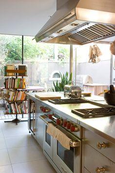 PRECIOUS McBANE. Contemporary Kitchen DesignDesign ... Part 59
