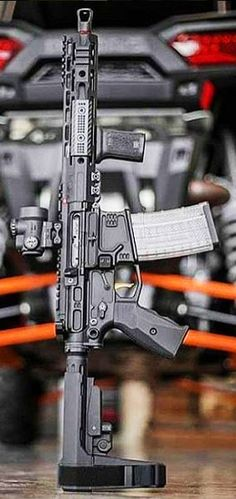 454 Best Man Toys images in 2019 | Guns, Guns, ammo, Hand guns