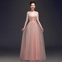 maid of honor dress - Pesquisa Google
