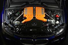 G-Power-BMW-M5-Hurricane-GS-LPG-V10-engine.jpg (1600×1067)