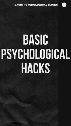 Psychology Books, Psychology Facts, Color Psychology, Jokes Quotes, Book Quotes, Inspiring Quotes About Life, Inspirational Quotes, Love Parents Quotes, Reading Body Language