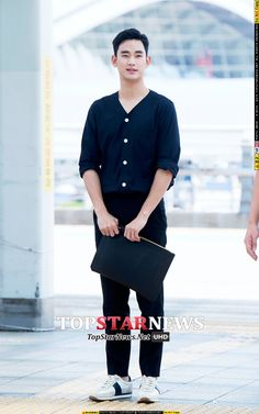 김수현 / 인천, 톱스타뉴스 김혜진 기자