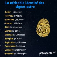 On m'a toujoursvdit que jpartais trop loin mais au point à être une philo… I've always been told that I was going too far but to the point of being a philosopher? Zodiac Signs Chart, Dating Meaning, Astrology Signs, Astrological Sign, Quotes About Moving On, Constellations, Gemini, Meant To Be, Zodiac Cancer