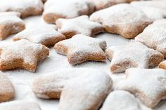 "Biscoito de Gengibre (""Gingerbread"") – Cozinha Para Mortais"