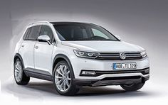 2016 Volkswagen Tiguan Specs, Release Date and Price - The 2016 Volkswagen Tiguan can come with several changes in comparison to model that is current. It will likely be positioned on VW's MQB that is new platform it'll be bigger than present design.