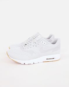feetzi Nike Air Max Thea Textile Grey for women | 819639 003