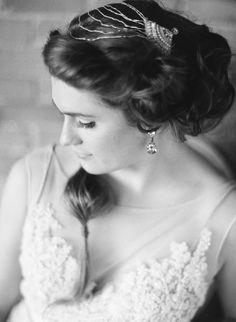 Photography: Almond Leaf Studios - almondleafstudios.com/  Read More: http://www.stylemepretty.com/2015/04/02/organic-elegant-wedding-inspiration/