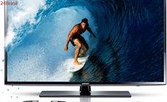Descanse em paz: Sony e LG decretam a morte das TVs 3D