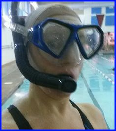 Half mile snorkel done!  Time to go home for Insanity MAX30 with Shaun T.  #snorkeling #getmoving #noexcuses #move #plantstronghealthandfitnesswithmelanie #healthtraxraleigh