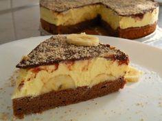 888bf Sweet Cakes, Sweet Recipes, Tiramisu, Cheesecake, Deserts, Cooking Recipes, Sweets, Sugar, Ethnic Recipes