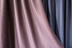 #mendolafabrics #curtains #draperie #purplecurtain #bluecurtain #homedesign #interiordesign #decor #design Curtains, Interior Design, Colors, Modern, Home Decor, Nest Design, Blinds, Trendy Tree, Decoration Home