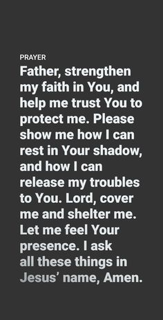 Good Prayers, Prayers For Healing, Bible Prayers, Inspirational Quotes About Strength, Inspirational Prayers, Quotes About God, Good Morning Prayer, Morning Prayers, Bible Verses Quotes
