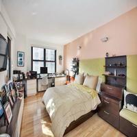 Gramercy (#386051) - Bedroom2