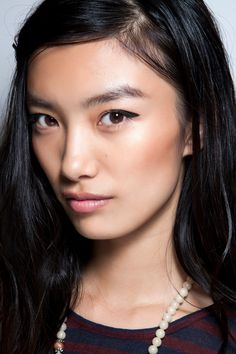 A Dermatologist Explains How to Transition Your Skin Care For Fall