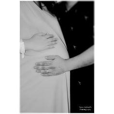 #semagultekinphotography  #pregnant #newborn